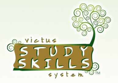 products victus study skills systemvictus study skills system